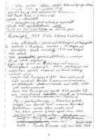 Nanny Mårtensson, kort biografi samt dagboken från Alaska, sid 5 (34)