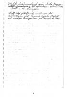 Nanny Mårtensson, kort biografi samt dagboken från Alaska, sid 6 (34)