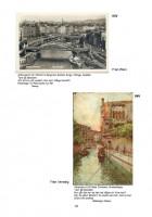 Nannys resa jorden runt 1938, sid 11 (69)
