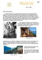 Nannys resa jorden runt 1938, sid 12 (69)