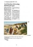 Nannys resa jorden runt 1938, sid 14 (69)