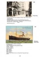 Nannys resa jorden runt 1938, sid 24 (69)