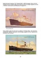 Nannys resa jorden runt 1938, sid 31 (69)