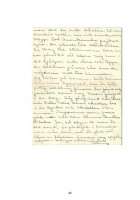 Nannys resa jorden runt 1938, sid 43 (69)