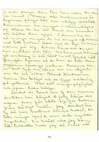 Nannys resa jorden runt 1938, sid 54 (69)