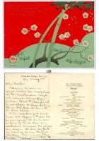 Nannys resa jorden runt 1938, sid 64 (69)