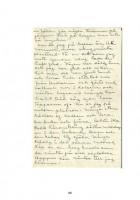 Nannys resa jorden runt 1938, sid 67 (69)