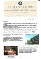 Nannys resa jorden runt 1938, sid 8 (69)