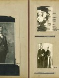 Sigrids fotografialbum nr 1 sid 3 (9)