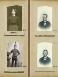 Sigrids fotografialbum nr 1 sid 4 (9)