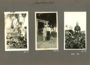 Sigrids fotografialbum nr 2 sid 21 (26)