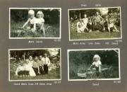 Sigrids fotografialbum nr 2 sid 23 (26)