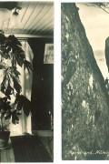 Sigrids fotografialbum nr 4 sid 14 (15)