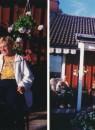 Evald och Svea