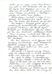 Tröskning, sid 2 (3)