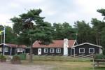 Scoutgarden 2009