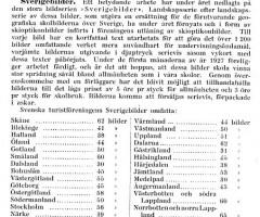 Utdrag ur STFs årsberättelse 1927 Från Projekt Runeberg.