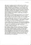 Sigfrid kort biografi, sid 2 (6)
