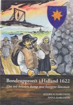 25 Bondeupproret i Halland 1622
