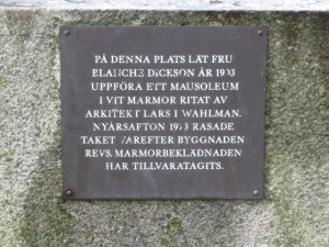 Tjolöholm 6