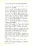 Livet på en bondgård, sid 1(7)