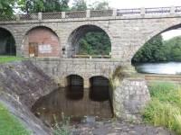 Slottsmöllebron 3