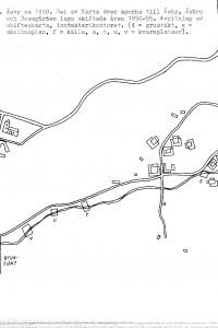 Veddige-Asby-Kulturhistorisk-undersokning-1980_06
