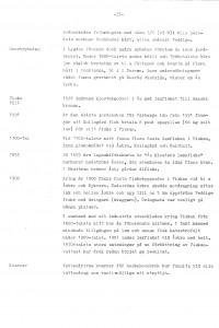 Veddige-Asby-Kulturhistorisk-undersokning-1980_11