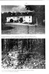 Veddige-Asby-Kulturhistorisk-undersokning-1980_15