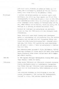 Veddige-Asby-Kulturhistorisk-undersokning-1980_16