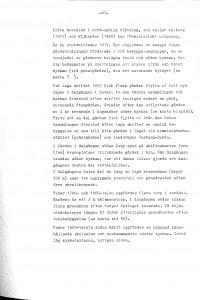 Veddige-Asby-Kulturhistorisk-undersokning-1980_24