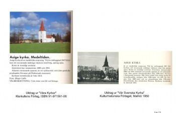 0 Kyrkor och släktgravar v4_008