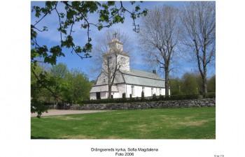 0 Kyrkor och släktgravar v4_015
