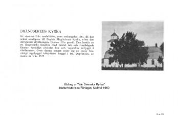0 Kyrkor och släktgravar v4_017