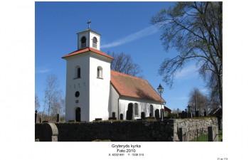 0 Kyrkor och släktgravar v4_033
