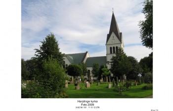 0 Kyrkor och släktgravar v4_047