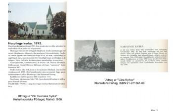 0 Kyrkor och släktgravar v4_048