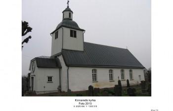 0 Kyrkor och släktgravar v4_051
