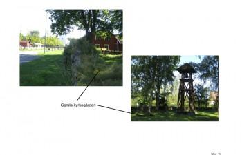 0 Kyrkor och släktgravar v4_064