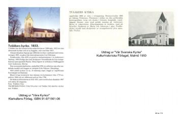 0 Kyrkor och släktgravar v4_086