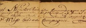 Generalmönsterrullor-Jönköpings-regemente-375-1759-1760-Bild-158