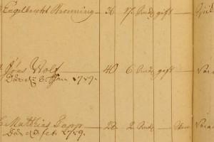 Generalmönsterrullor-Jönköpings-regemente-375-1759-1760-Bild-175