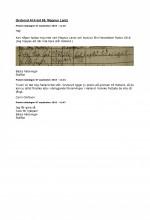 Gryteryd AI-4 sid 65 Magnus Lantz