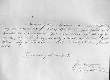 1896 A-J_H-A Arbetsintyg