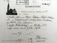 1899 A_J_V_P-Dopattest