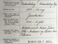 1899 A_J_V_P-Födelseattest