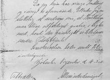 1908 a2 A_J_H-A-Efternamnsbyte ansökan kladd 2b