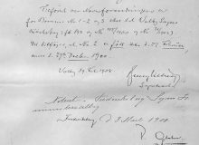 1908 d A_J_H-A-Efternamnsbyte
