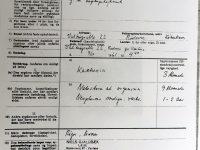 1961 Helene_Martine_Hög-Andersen-Dödsattest