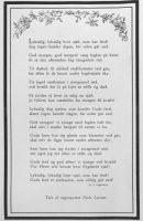 1968 Arne_H-A-Begravning 2